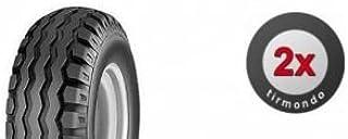 Suchergebnis Auf Für Schlepperreifen De Traktorreifen At Reifen Reifen Felgen Auto Motorrad