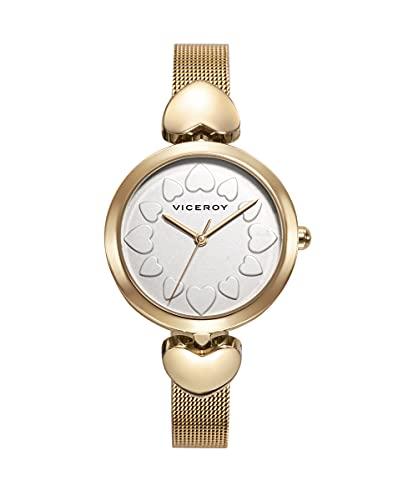 Reloj Viceroy Mujer 401138-97