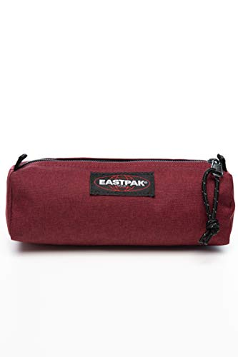 Eastpak EK37223S - Zaino