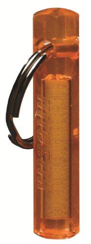 McNett NITESTIK Leuchtender Sicherheitsanhänger (orange)