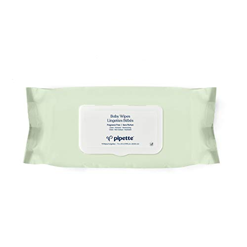 Top 10 Best What Is the  Baby Wipes Comparison