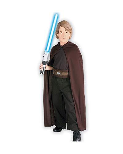 Horror-Shop Anakin Skywalker Kinder Set