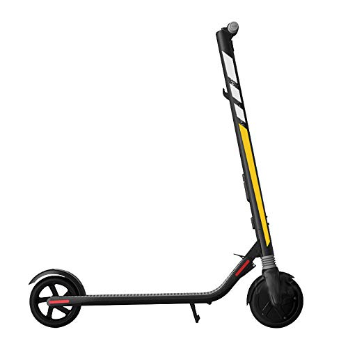 HUMIDIFIER E-Scooter Elektro Roller...