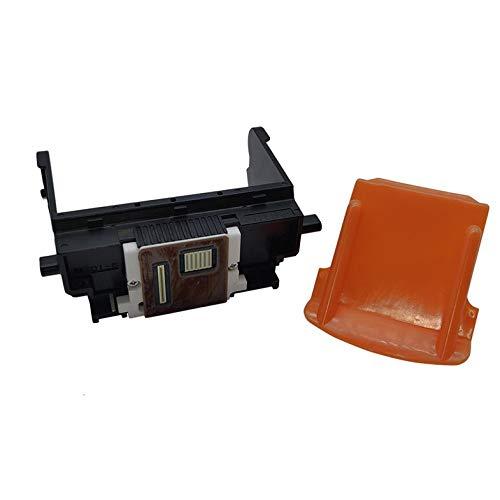 Für Qy6-0059 Druckkopf Druckkopf Ip4200 Mp530 Mp500 Drucker Düsendruckkopf Druckerzubehör - Schwarz