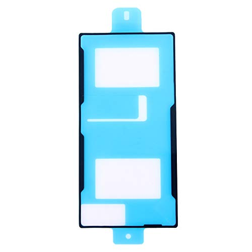 EasePoints for Rear Housing Adhesive for Sony Xperia Z5 Compact/Mini Spare Part