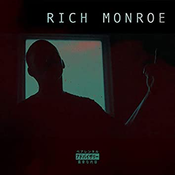 Oklahomicide EP