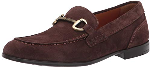 Top 10 best selling list for ted baker flat shoes uk