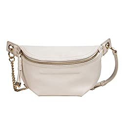travel fanny packs for women