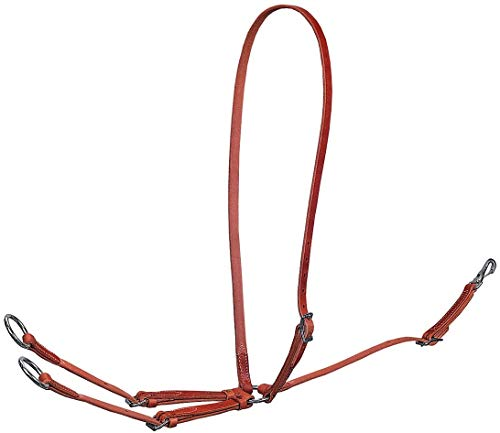 Weaver Leather Standard Running Martingale