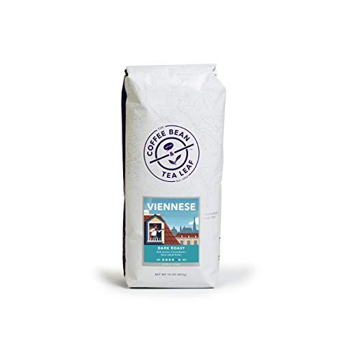 austrian coffee beans - 5