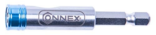 Connex COXB973100 Bithalter