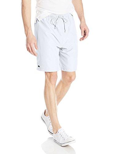 Men's Tennis Shorts Clearance