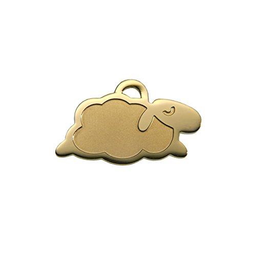 Sleepypod Panier Pendentif Mouton Petite
