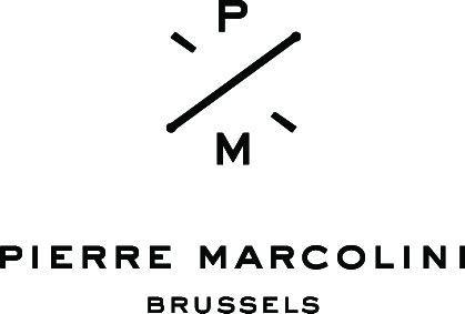 PIERREMARCOLINI(ピエールマルコリーニ)『セレクション』