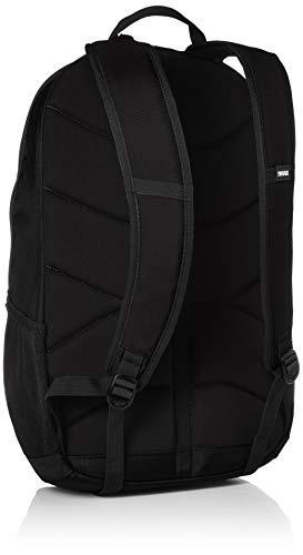 ITJ-3204331 スーリー(THULE) 15インチMacBook Pro・10.1タブレット対応バックパック(ブラック・22L) Thule Achiever Backpack
