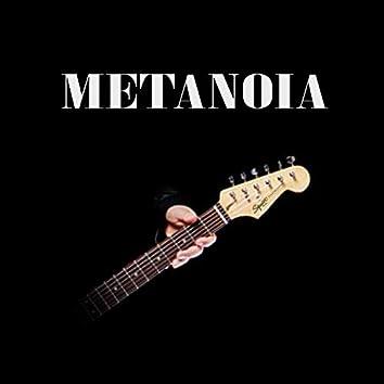 Metanoia (Demo)