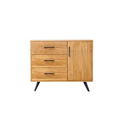 aparador madera maciza fabricante COUYY