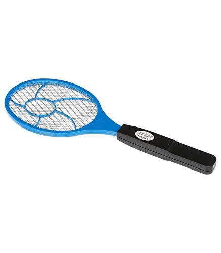 Atmosphera - Raquette Anti-moustiques