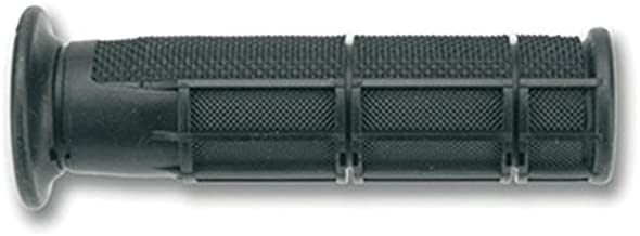 Pu/ños para ATV//Quad Domino 126mm negro A09041C4000 DOMINO 83634