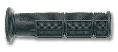 DOMINO - 83634 : Puños para ATV/Quad Domino 126mm negro A09041C4000