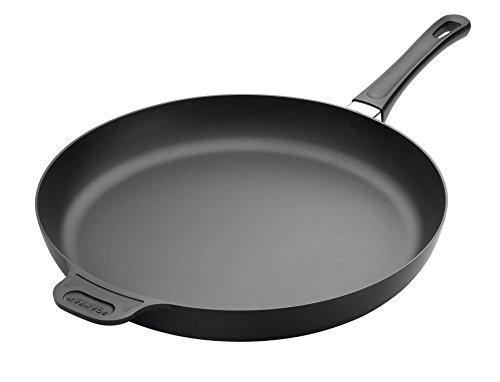 Scanpan Classic 14-1/4 Inch Fry Pan