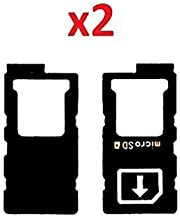 Best sony xperia z3 sim tray Reviews