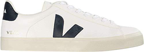 Sneaker da uomo VEJA Modello Campo Art. CP052058 - CHROMEFREE
