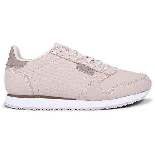 Woden Sneakers Ydun Croco