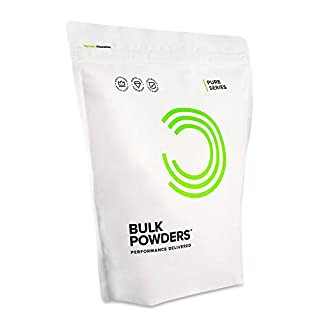 BULK POWDERS MSM Powder (Methyl-Sulfonyl Methane), 100 g (B00IZD3BUA) | Amazon price tracker / tracking, Amazon price history charts, Amazon price watches, Amazon price drop alerts
