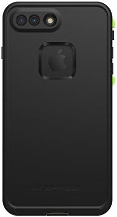 Cameron dallas phone case _image1