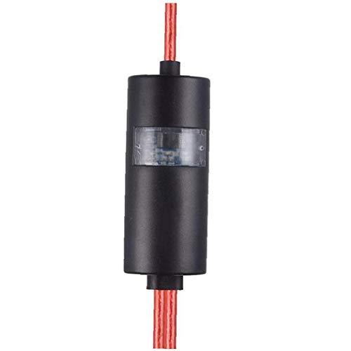 Adore store Midi a USB in-out Cable, Interfaz Midi del Teclado de...