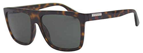 Sunglasses GUCCI original GG0748S 003 59-17 Havana G
