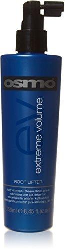 Spray volume racine Root Lifter - 250ml - Extreme Volume - Fins et Plats - Volume - Osmo
