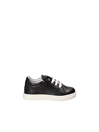 Melania ME1086B8E.C Sandalo Velcro Enfant Noir 19