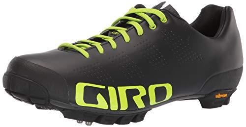 Giro Empire Vr90 MTB, Zapatos de Bicicleta de montaña para Hombre