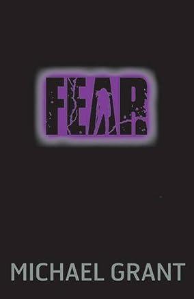 Fear (Gone) by Grant, Michael (2013)
