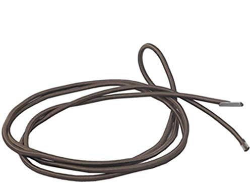 POFET Cordones de repuesto universales de cordón elástico de repuesto para silla...