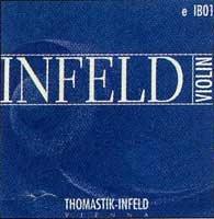インフェルド ブルー 1E 4/4 Violin弦