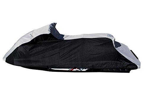 Yamaha GP1800 2017-2018 / VX, VX Cruiser, VX Deluxe, VXR, VXS 2015-2018 / VX Cruiser HO, VX Limited 2016-2018 Storage Cover