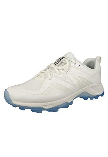 Merrell Damen Mqm Flex 2 GTX Leichtathletik-Schuh, White, 40 EU