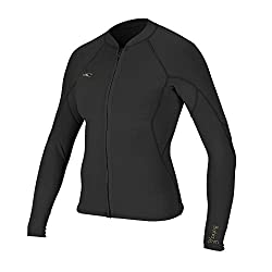 which is the best oneill wetsuit jacket in the world