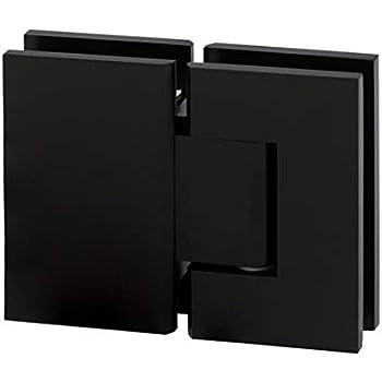 Von Duprin XP99EO4A4 XP99EO 4A Rim Device 4 4/' Top Notch Distributors
