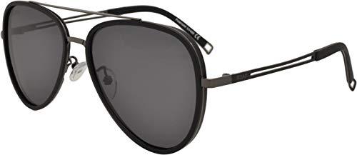 SQUAD Gafas de sol Para hombre y mujer polarizadas tipo...