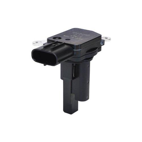 Denso 1976160 Mass AIR Flow Sensor