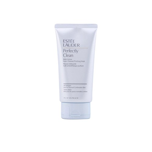 PERFECTLY CLEAN foam cleanser 150 ml