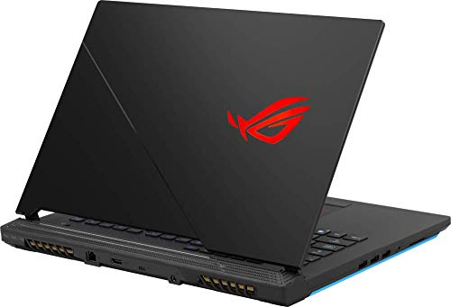 Compare ASUS ROG Strix Scar 15 (G532LWSDS76) vs other laptops