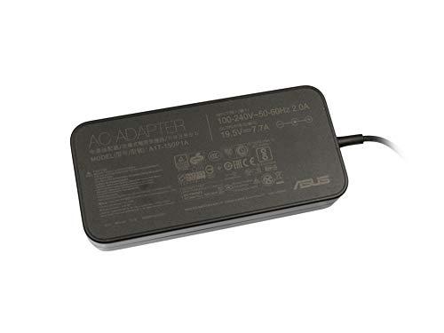 ASUS Adattatore Originale ZenBook PRO 15 UX580GE Serie