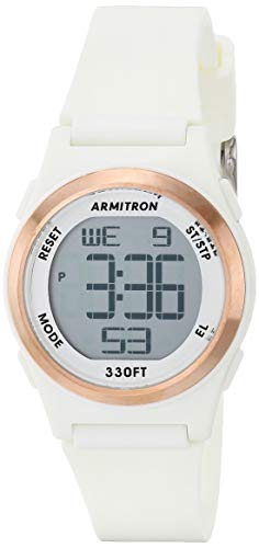 Celulares marca Armitron Sport
