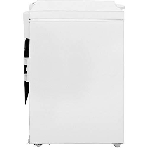 Indesit OS1A200H2.1 Freestanding Chest Freezer -White