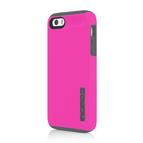 Best incipio cases iphone 5s